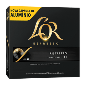 RISTRETTO_Global_20-L-_PS