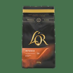 Cafe-LOR-INTENSE-250g