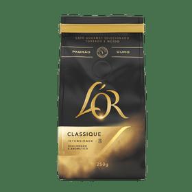 Cafe-LOR-CLASSIQUE-250g