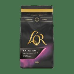 Cafe-LOR-EXTRA-FORT-250g