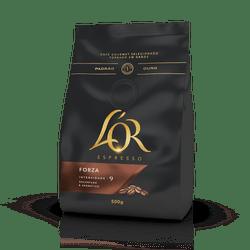 CAFE-LOR-FORZA-GRAOS-500G----