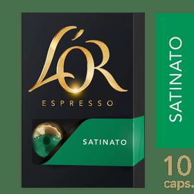 7896089088342-Cafe--L-OR---Capsulas_--satinato---10uni.principal