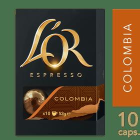 8711000362679.Principal-capsula-colombia--10-uni-