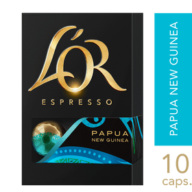 8711000362693Cafe--L-OR---Capsulas_-Papua.-principal