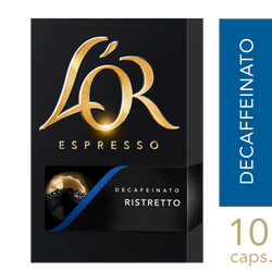 8711000397466-Cafe--L-OR---Capsulas_--Ristretto--descafeinnato-10uni.principal