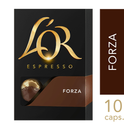 4702_4702_78960890883112.2-Cafe--L-OR---Capsulas_FORZA-principal