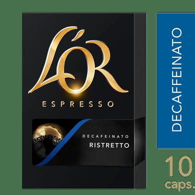 4707_4707_8711000397466-Cafe--L-OR---Capsulas_--Ristretto--descafeinnato-10uni.principal