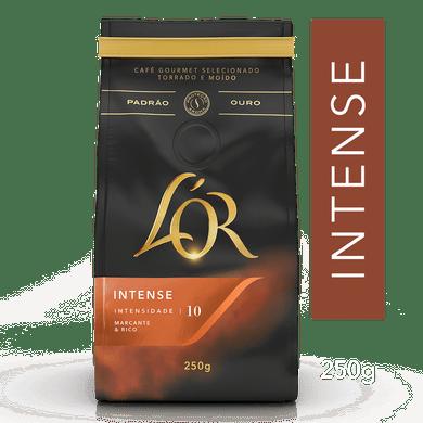 LOR_Intense250g-semfundo-