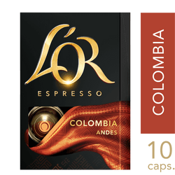 lor_caps_colombia_uk_800x800_1_2