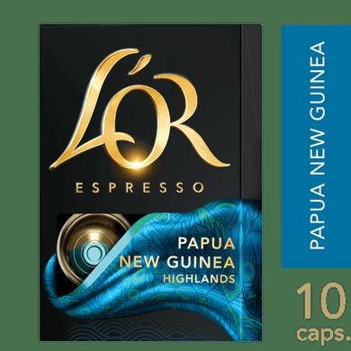 lor_caps_papua_uk_800x800_1_1