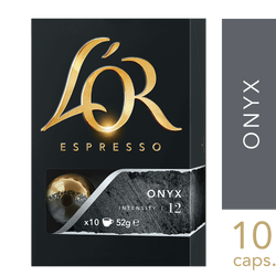 CAPSULAS-DE-CAFE-L-OR-ONYX-10UN