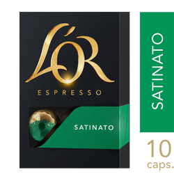 CAPSULAS-DE-CAFE-L-OR-SATINATO-10UN