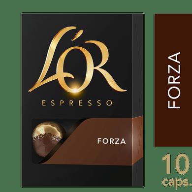 CAPSULAS-DE-CAFE-L-OR-FORZA-10UN