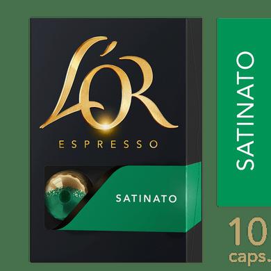 CAPSULAS-DE-CAFE-L-OR-SATINATO-10UN