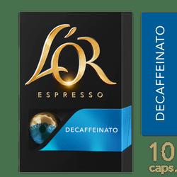 LOR_Caps_Decaffeinato_1x10--1-