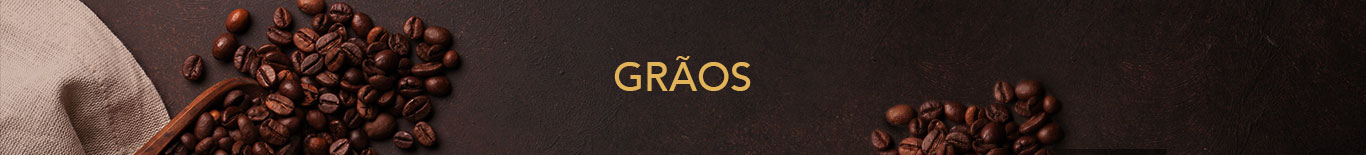 Banner Grãos