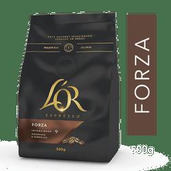 LOR_Forza-semfundo-.png