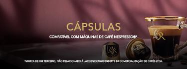Banner Cápsulas