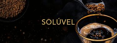 Banner Solúvel